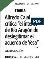 20050223 DAA RioAragon Cajal