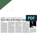 20050331 DAA RioAragon Narbona Bardenas