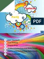 Imdische Partij