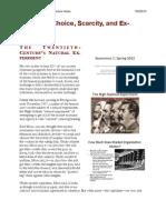20120123-econ-1-lecture