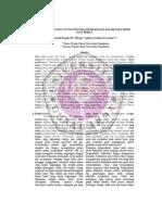 Artikel 20405084(Abaut HE)