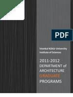 2011-2012_3_eng