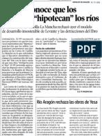 20051202 NP Obras Heraldo