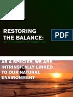 biomimicry-1229282867988637-1