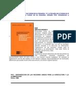 Manuales Para El Control de Calidad de Los Alimentos-fao