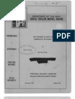 DTMB_1961_1576