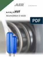 Brochure_EHV_EHVF_FR_Lowres-1