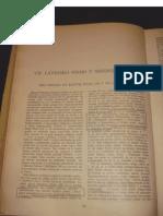 Paleografija IV dio