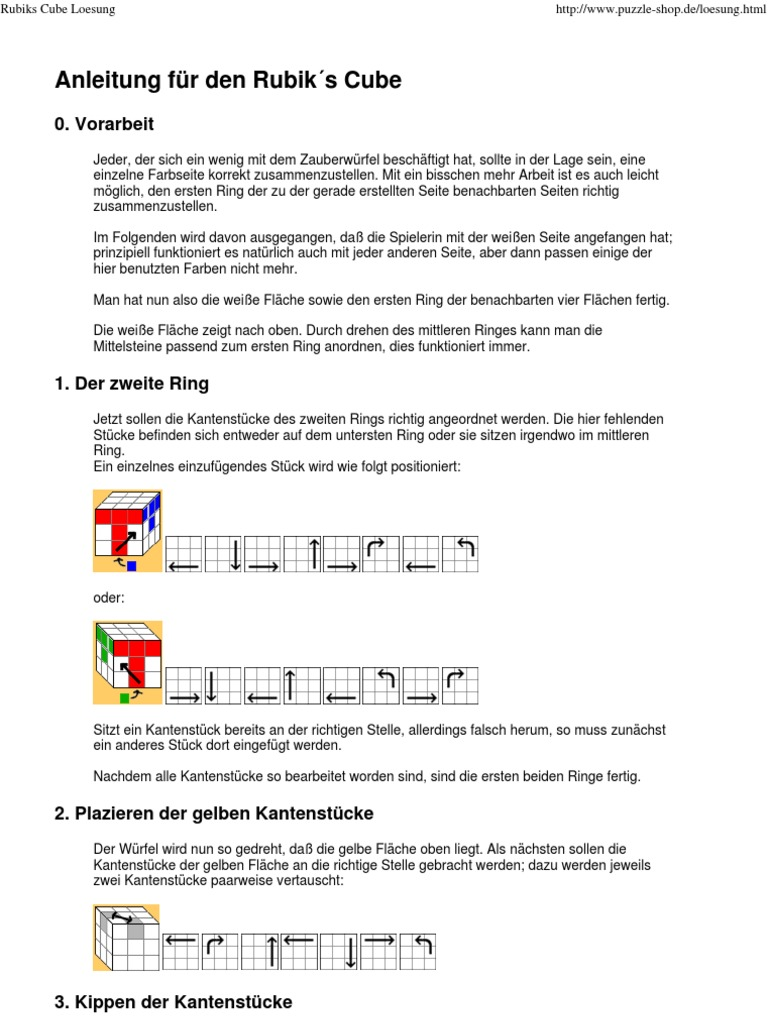 Gemütlich Die Farbseite Galerie - Malvorlagen Von Tieren - ngadi.info
