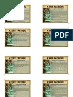 FRE_atouts_strategiques