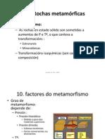 TEMA 15. Procesos Petroxenéticos InternosII