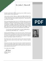 UML Manual 1