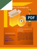 Gaceta Informativa1