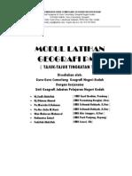 Modul Latihan Geog Pmr 2010_1