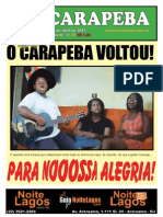 o_carapeba_15