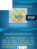 slidosgeomtricos-091217161733-phpapp02