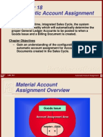 4.6fi_Automatic Account Assignment