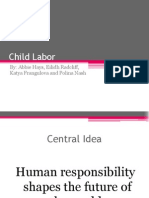 childlaborpresentationpowerpoint-100519053503-phpapp02 (1)