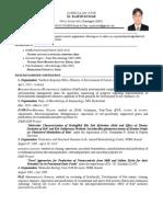 Dr. Rajesh Kumar, Ph.D, PDF
