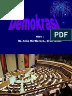 4-demokrasi