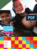 Schooldgids Basisschool De Letterdoes
