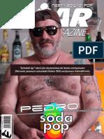 Bear Mais Magazine 52 - Preview