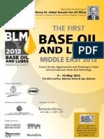 BLM 2012 Brochure_1