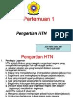 2-Pengertian_HTN #