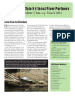 Bnrp,News,Spring2012 1