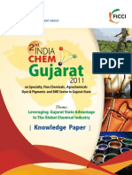 Knowledge Paper