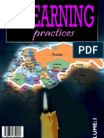 Djoudi Elearning Algeria Chapter Book