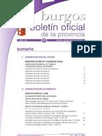 Tablas Construccionbopbur 2012 058[2]