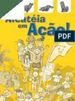 2 - Alcateia Em Acao
