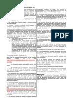 Premio Escriba-2012-regulamento
