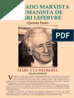 Henri Lefebvre_Cinco