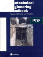 Geotechnical Engineering Handbook3