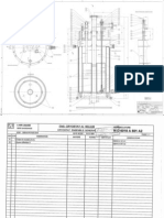 01CRH0037 - Cryostat He D60184501A2