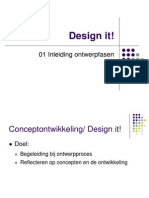 01_Inleiding_ontwerpfasen