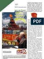 PerCeBer 253 - 29.03.12
