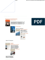 ArcelorMittal Sections_ Programme de Vente & Brochures