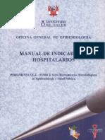 7.-Manual Indicadores Hospitalarios