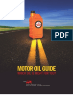 Engine-Oil-Guide-2010-120210