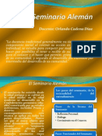 elseminarioaleman3-110518223056-phpapp02