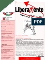 LiberaMente10