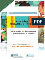 A_35_AÑOS_DEL_24_DE_MARZO,_CUADERNILLO_PARA_DOCENTES_DE_ESCUELAS_PRIMARIAS