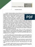 documentar_evaziunea_fiscala