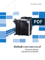 bizhub_c360-c280-c220_ug_print_operations_es_1-1-1