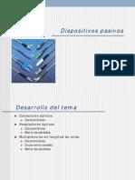 Dispositivos_pasivos_opticos