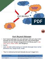 ayatmajmuk-090503221534-phpapp02