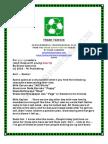 Green Earth Theater Productions - Trash Tawkin PDF